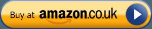 Amazon UK csa symptom solver