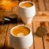 Biodegradable-compostable-Nespresso-Coffee-Capsules-organic-fairtrade-rainforest alliance-Swiss-Water-Decaff-Amazon (18)