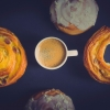 Biodegradable-compostable-Nespresso-Coffee-Capsules-organic-fairtrade-rainforest alliance-Swiss-Water-Decaff-Amazon (19)