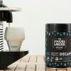 Biodegradable-compostable-Nespresso-Coffee-Capsules-organic-fairtrade-rainforest alliance-Swiss-Water-Decaff-Amazon (2)