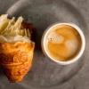 Biodegradable-compostable-Nespresso-Coffee-Capsules-organic-fairtrade-rainforest alliance-Swiss-Water-Decaff-Amazon (36)